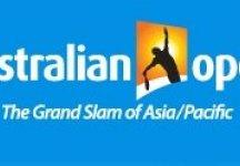 Australian Open: Edizione 2011 che non rimarrà nella storia. Calano gli spettatori e i telespettatori