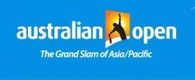 Australian Open edizione 2011