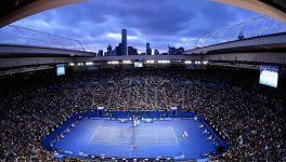 Australian Open: LIVE i risultati con il dettagliato del Day 5