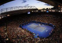 Australian Open: I risultati completi del Day 13