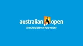 Record storico di presenze all'Australian Open