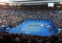 Australian Open: I risultati con il Live dettagliato della nona giornata