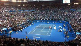 Australian Open: I risultati con il Live dettagliato della Quinta Giornata