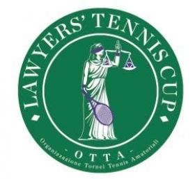 La Coppa Davis degli avvocati