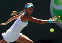 WTA Miami: Successo di Victoria Azarenka