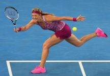 WTA Premier Brisbane: Risultati Semifinali. Serena Williams batte Maria Sharapova e sfiderà in finale Victoria Azarenka