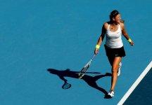WTA Beijing: Victoria Azarenka batte facilmente Maria Sharapova e conquista il torneo