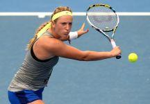 WTA Doha: Risultati Quarti di Finale. Rullo Azarenka che accede alle semifinali