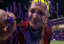 WTA Doha: Azarenka e Safarova sono le finaliste