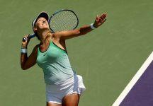 WTA Miami: Victoria Azarenka non si ferma più e vince anche il torneo in Florida