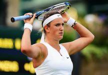 """Victoria Azarenka: """"Tornerò a giocare, non vedo il tennis come qualcosa che non potrò più fare"""""""