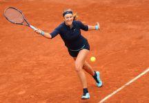 Victoria Azarenka rientrerà nel torneo di Maiorca