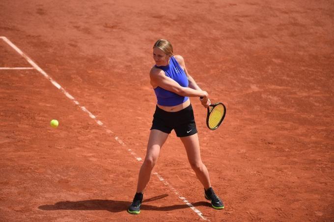 Victoria Azarenka rientrerà nel torneo di Maiorca in programma il prossimo 19 giugno
