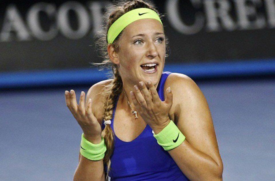 Australian Open: Victoria Azarenka non ci sarà. Wild card a Alja Tomljanovic