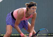 WTA Ostrava: I risultati con il dettaglio delle Semifinali (LIVE)