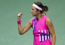 Us Open: La finale sarà tra Victoria Azarenka e Naomi Osaka. L'Azarenka batte per la prima volta in uno Slam Serena Williams (con il video delle due semifinali)