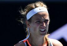 WTA Lione e Doha: LIVE i risultati con il dettaglio del Day 4 (LIVE)