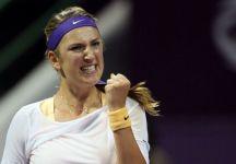 """Anche nel circuito WTA ci sono le """"Fab Four"""""""