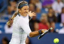 WTA Cincinnati: A sorpresa vince Victoria Azarenka dopo essere stata a due punti dalla sconfitta contro Serena Williams