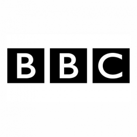 La BBC e lo scoop che non c'è (per il momento)