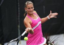 WTA Suzhou: Il Tabellone Principale. Nessuna presenza italiana