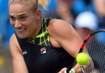 WTA Nanchang e Florianopolis: Risultati Live Day 4. Live dettagliato
