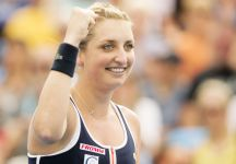 WTA Bucharest e Gstaad: Risultati Live Day 6. Live dettagliato