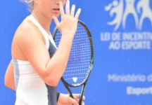 WTA Madrid: Altre due wild card made in Spagna
