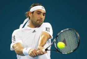 Marcos Baghdatis classe 1985, n.59 ATP