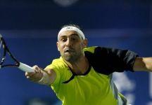 Challenger Taipei: Il Main Draw. C'è Marcos Baghdatis