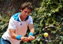 Roland Garros – Juniores: I Tabelloni Principali. Tre gli azzurri al via