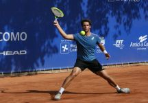 Challenger Barcellona: Risultati LIVE delle semifinali. Baldi affronta Martinez (con video streaming)