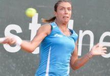 ITF Santa Margherita di Pula: La Spigarelli centra la finale. Fuori la Balducci