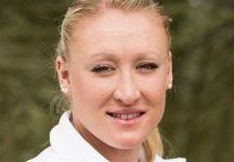 Il torneo di Nottingham omaggia Elena Baltacha