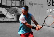 Us Open Juniores: Risultati Ottavi di Finale. Eliminato Riccardo Balzerani. Fuori tutti gli azzurri