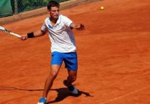Mondo junior: Ranking, Balzerani entra nella Top100