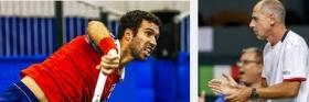 L'Italia sfiderà la prossima settimana il Kazakistan ad Astana