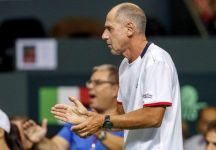 Fed Cup – Italia b. Usa 3-2: Le dichiarazioni di Barazzutti, Pennetta ed Errani