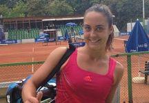 WTA Bastad: Tabellone di Quali. Presenze di Barbieri e Camerin. Ad Istanbul nessuna italiana al via nelle quali