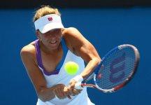 WTA Memphis: Main Draw. Torneo modestissimo. La testa di serie n.1 è Barbora Zahlavova Strycova, n.56 del mondo