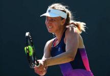 WTA Praga e Rabat: Mona Barthel dopo 3 anni ritorna a vincere un torneo WTA