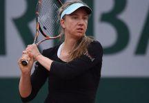 WTA Bastad: Terzo successo in carriera per Mona Barthel