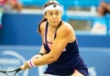 Notizie dal Mondo: Marion Bartoli verso la Hopman Cup. Nalbandian non recupera in tempo