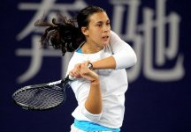 WTA Guangzhou: Il Main Draw. Marion Bartoli guida il seeding