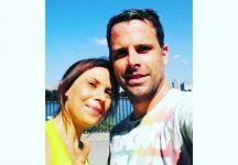 Marion Bartoli alla Maratona di New York
