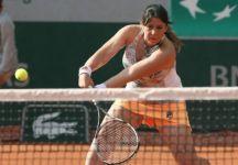 Marion Bartoli wild card a Monterrey