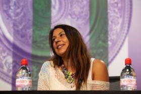 Marion Bartoli si è ritirata nel 2013