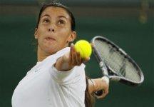 WTA Carlsbad: Il Main Draw. Nessuna italiana in tabellone