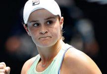 WTA Melbourne (Gippsland Trophy) – (Yarra Valley Classic) – (Grampians Trophy) : Successi della n.1 del mondo Barty e di Elise Mertens