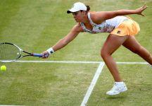 WTA Nottingham, WTA Hertogenbosch: Risultati live delle semifinali